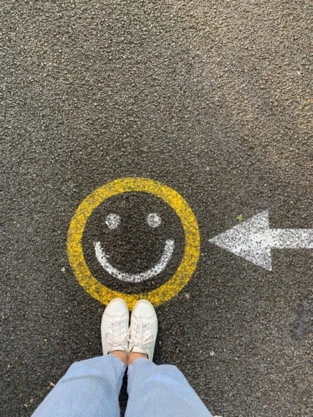 a happy community starts with regular engagement
